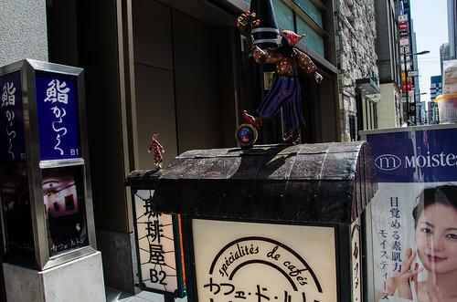 tokyo-yuraku_ginza14510-56