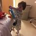 HospitalMay014