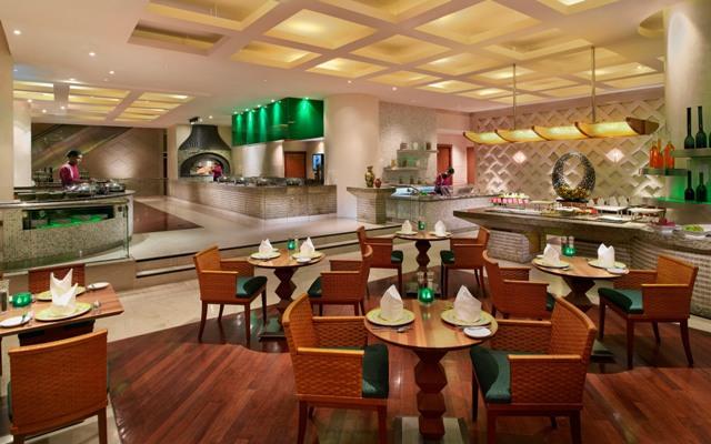 Prince_Hotel_&_Residence_Kuala_Lumpur_-_Eccucino