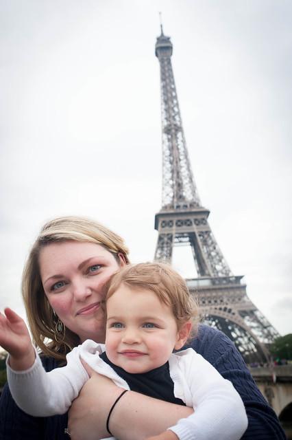 Paris20140526-21