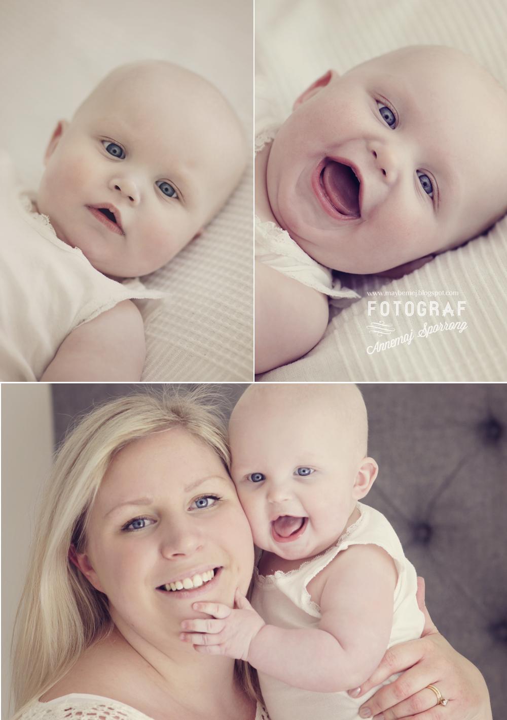 babyphotography-3-900x1276