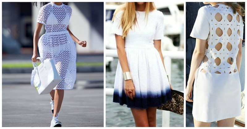 white+trends