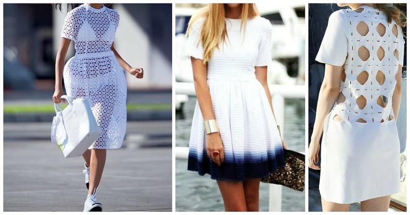 white+trends