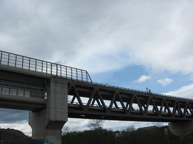 圏央道多摩川橋 (16)