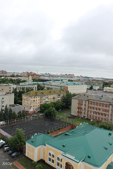 Омск 086