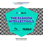 1ο Fashion Intellectual Event