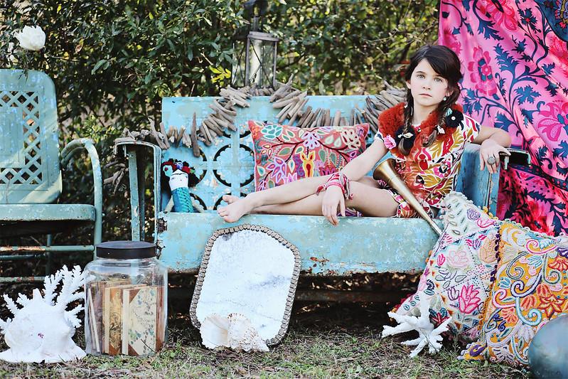 Antik Batik : Babiekins Magazine Blog