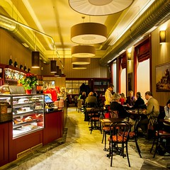 Café Colore