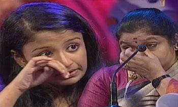 Vidai kodu engal naade ��� Dedication Round ��� Eela tamilar | Tubetamil.