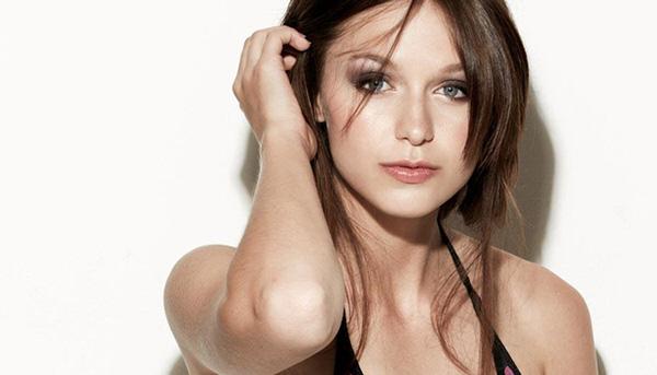 behaarte models sex in belgien