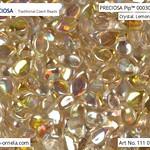 PRECIOSA Pip™ - 00030/98534
