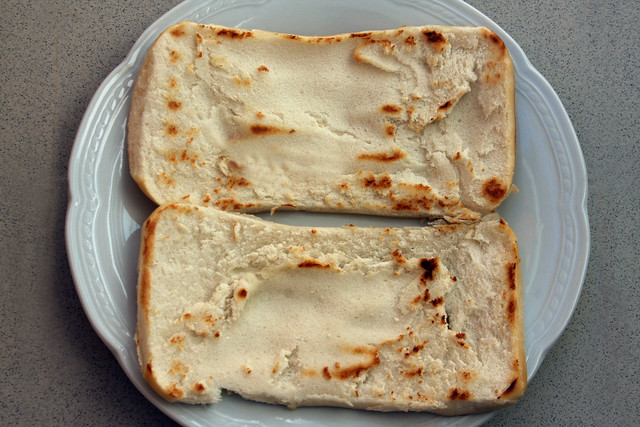 Sndwich de Bondiola (12)