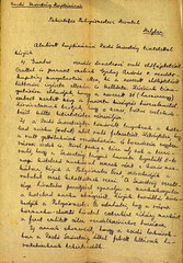 VI/9.a. Egy embermentő rendőr előléptetésének kérelme a háború után 7.2_001