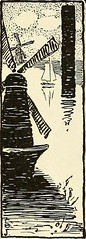 "Image from page 651 of ""St. Nicholas [serial]"" (1873)"