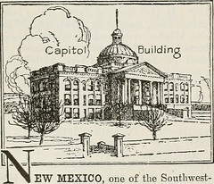 """Image from page 423 of """"The American educator; completely remodelled and rewritten from original text of the New practical reference library, with new plans and additional material"""" (1919)"""