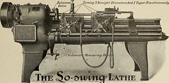 """Image from page 240 of """"Canadian machinery and metalworking (January-June 1913)"""" (1913)"""