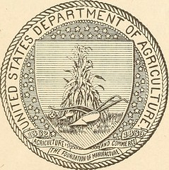 "Image from page 8 of ""Proceedings of the thirteenth annual meeting of the Association of Economic Entomologists"" (1902)"