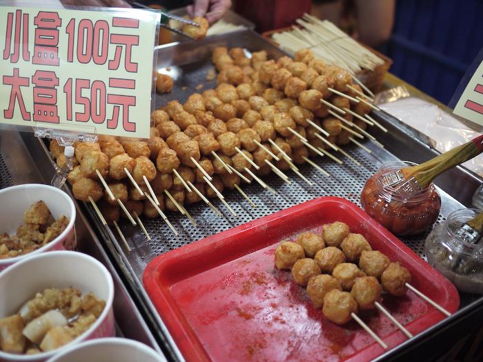 Taipei Eats-4