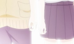 Ao Haru Ride Episode 2 Image 14