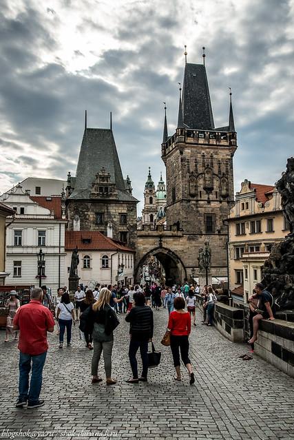 Praha-126