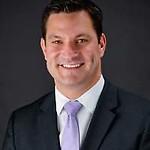 Kevin Kearney TSV