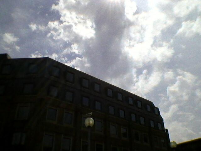 Photo-0022