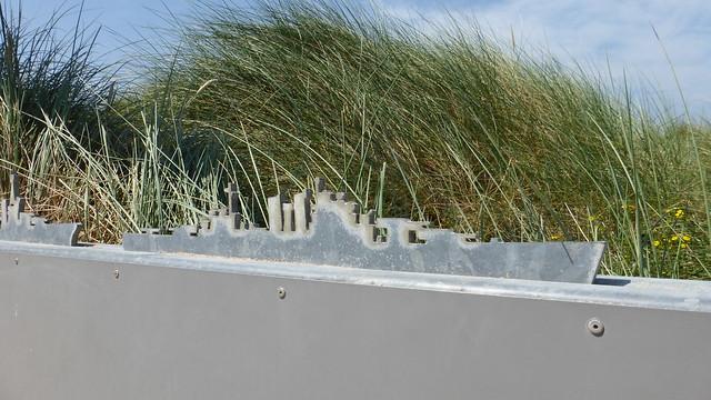 091 Juno Beach