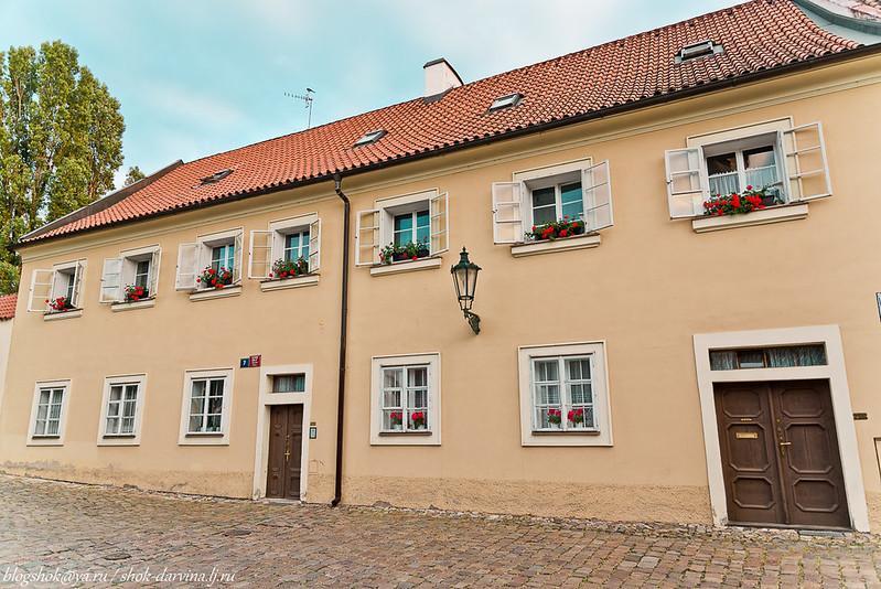 Praha-167