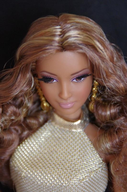 Les Barbie - Page 4 14697495911_73de5c59c1_c