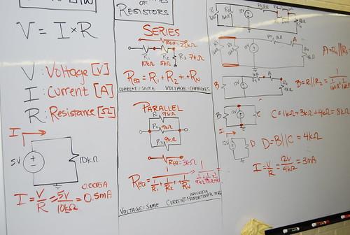 Engineering | Engineering Rotations