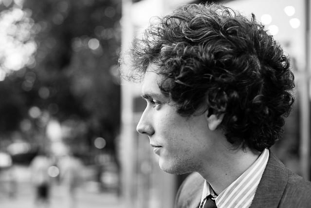 David Dylan