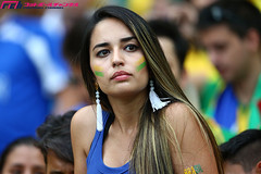 worldcup2014 girl056