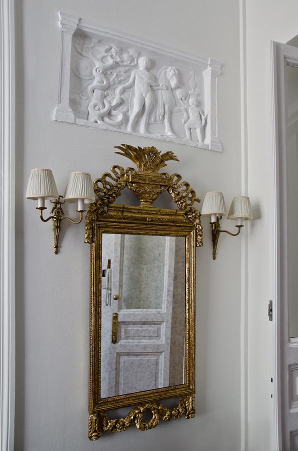 Morozova's Mansion 03