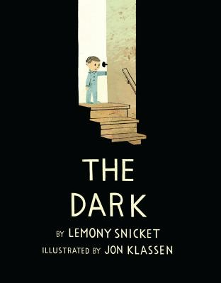 Laszlo is afraid of the dark. The dark lives in the same house as Laszlo. Mostly, though, the dark stays in the basement and doesn't come into Lazslo's room. But one night, it does. This is the story of how Laszlo stops being afraid of the dark. With emotional insight and poetic economy, two award-winning talents team up to conquer a universal childhood fear.
