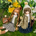 AZONE LS Akihabara_20140810-DSC_9908