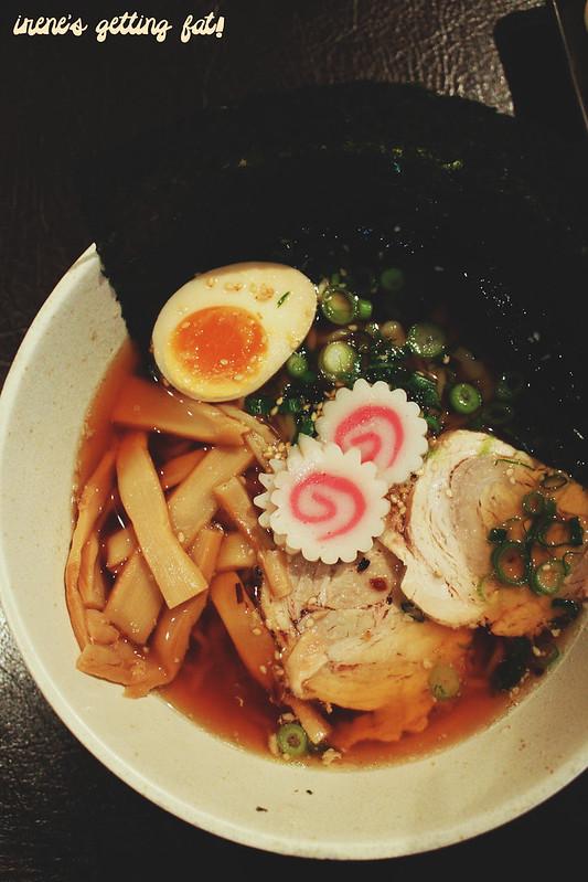 ryos-chicken-soy