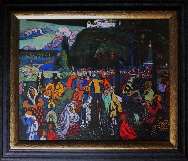 kandinsky-naive-painting