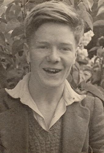 Dan 1944