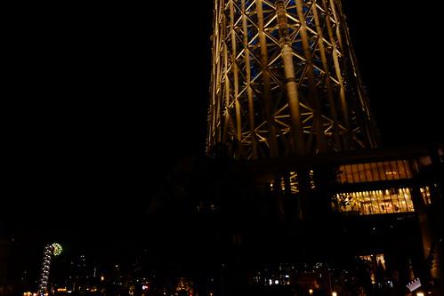 1/30 Sumidagawa Fireworks Festival 2014-04