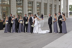 Brides, Tattoos, etc. 8/16/14