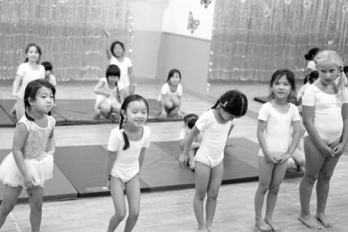 dancecamp04