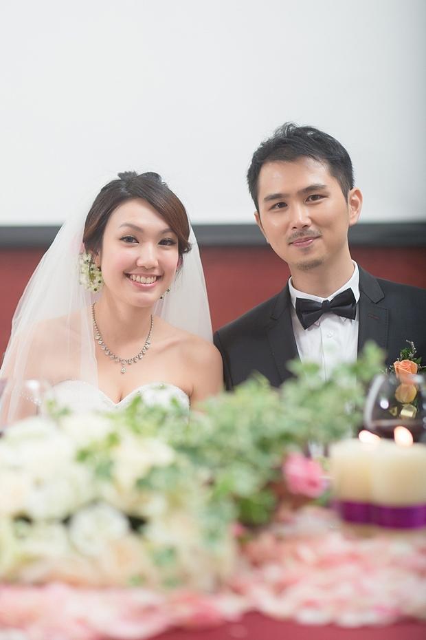 婚禮攝影,台北101,taipei101,頂鮮101,台北婚攝,優質婚攝推薦,婚攝李澤,宜蘭婚攝_141