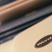 Markus Rödder (ZoomLab) posted a photo:	Made in the USA - beautifull Notebooks! Pictures for ZoomLab Blogmagazine