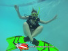 Advanced Scuba Diving Classes-July 2014-7