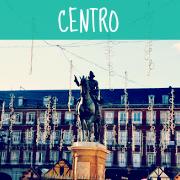 http://hojeconhecemos.blogspot.com.es/2001/08/madrid-centro.html