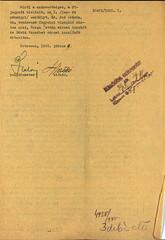 VI/9.c. Hamis papírok kiállítása zsidók számára 7.5_027