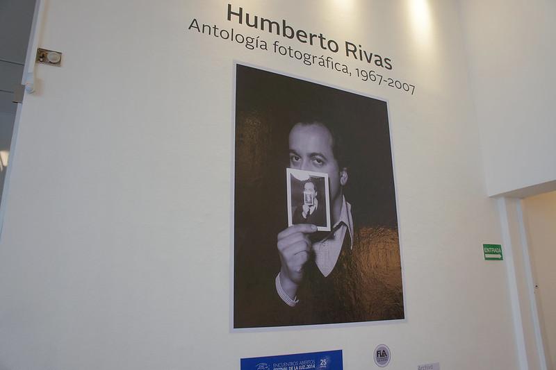 HUMBERTORIVAS01