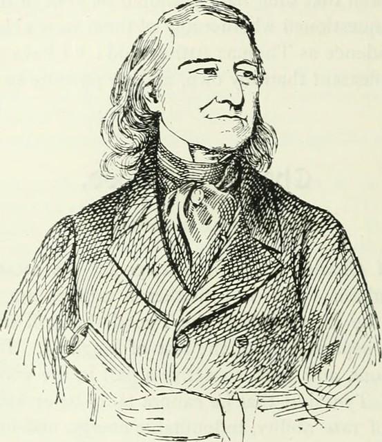 Charles Attwood