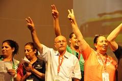 ITF Congress 2014_12
