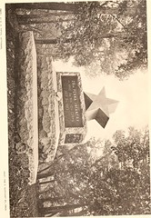 """Image from page 215 of """"Pennsylvania at Gettysburg. Ceremonies at the dedication of the monuments erected by the commonwealth of Pennsylvania to mark the positions of the Pennsylvania commands engaged in the battle"""" (1893)"""